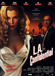 poster_laconfidential2