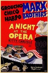 poster_noche-opera