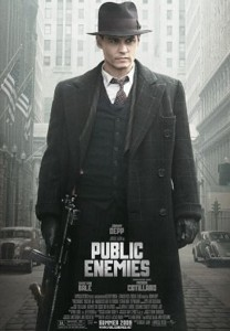 poster_enemigospublicos
