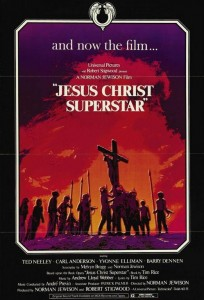 poster_Jesus-Christ-Superstar