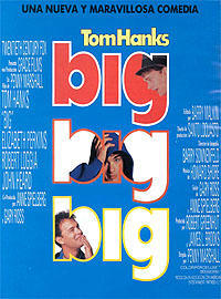 Big1_cartel_peli