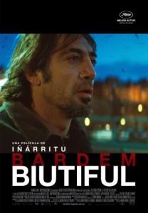 biutiful_poster