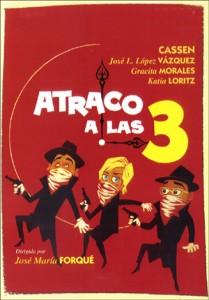 AtracoALas3