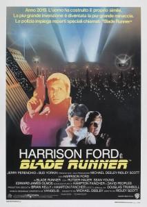 Blade_Runner_italiano